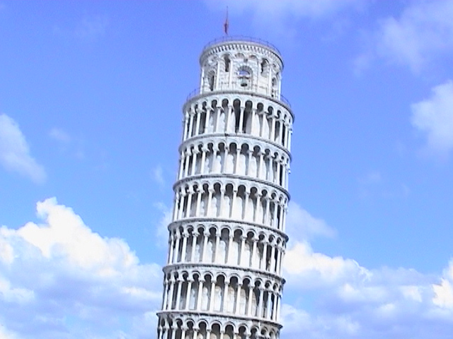 leaningtower.jpg